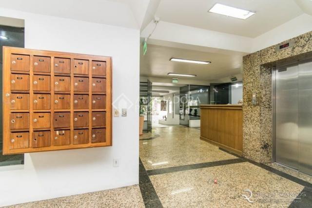 Escritório para alugar em Independência, Porto alegre cod:290240 - Foto 3