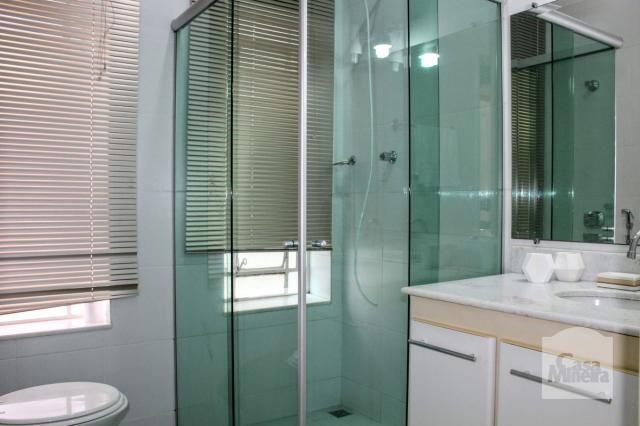 Casa à venda com 4 dormitórios em Minas brasil, Belo horizonte cod:245942 - Foto 19