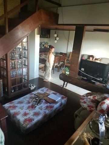 Apartamento de condomínio em Gravatá/PE, com 04 quartos - REF.38 - Foto 2
