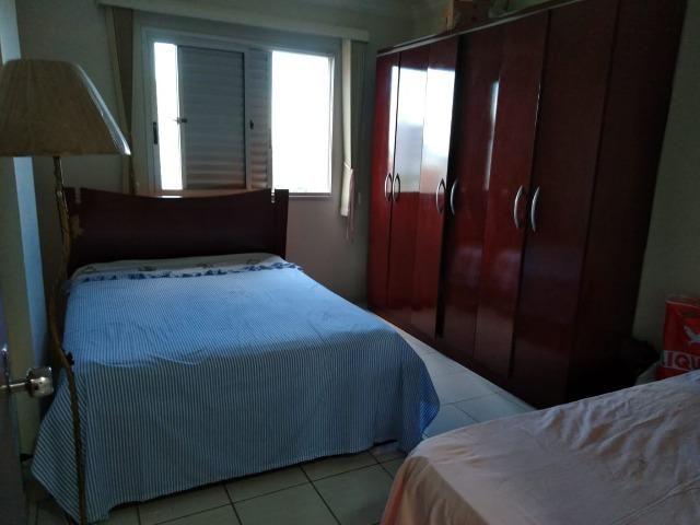Apartamento Top 04 quartos Rua 03 Aguas Claras Localização privilegiada - Foto 15