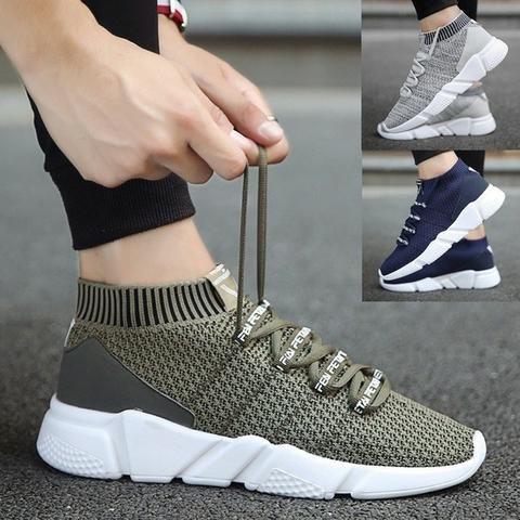 edd4dd5d2 Sapato casual moda masculina - Esportes e ginástica - Pedreira ...