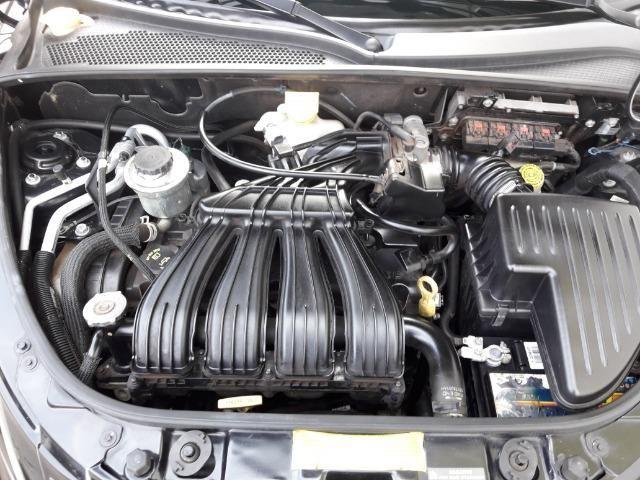 Chrysler Pt Cruiser classic 2009 - Foto 18