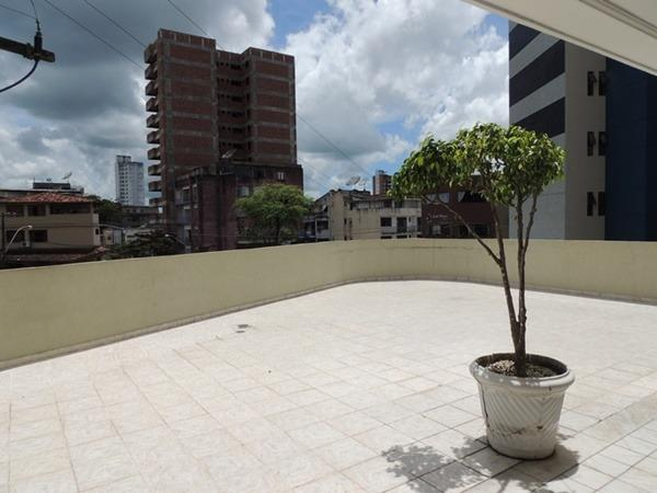 Vendo apartamento perto do centro - Foto 18