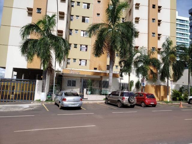 Apartamento Top 04 quartos Rua 03 Aguas Claras Localização privilegiada - Foto 16