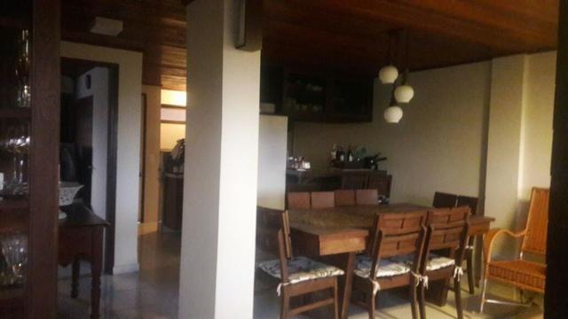 Apartamento de condomínio em Gravatá/PE, com 04 quartos - REF.38 - Foto 16