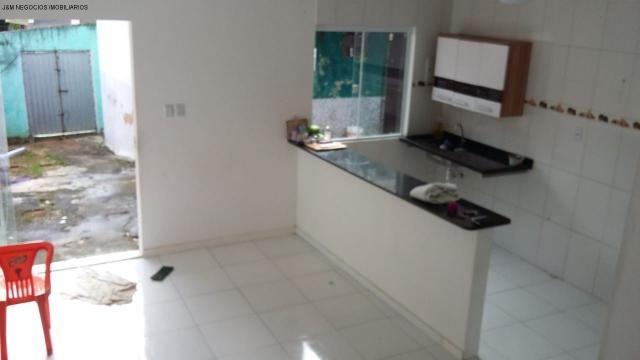 Casa à venda com 2 dormitórios em Itapua, Salvador cod:CA00017 - Foto 4