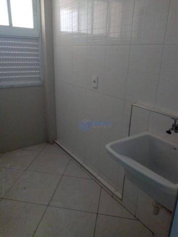 Apartamento à venda, 130 m² por R$ 298.000,00 - Maracanaú - Maracanaú/CE - Foto 16
