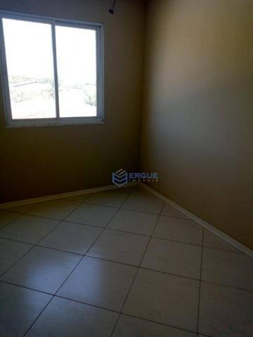 Apartamento à venda, 130 m² por R$ 298.000,00 - Maracanaú - Maracanaú/CE - Foto 11