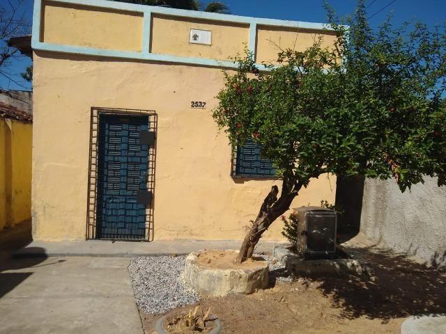 Ótima casa para aluguel na Granja Portugal