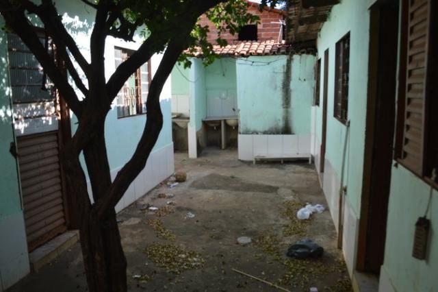 Casa Kitinetes Kits Residencial Itaipu, Residencial Itaipu - Foto 6