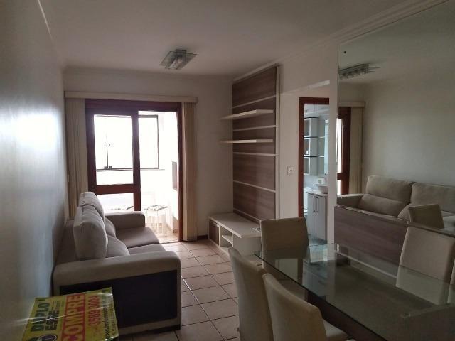 Apartamento c/2 Garagem + sacada c/churrasqueira/Terraço São Leopoldo - Foto 2