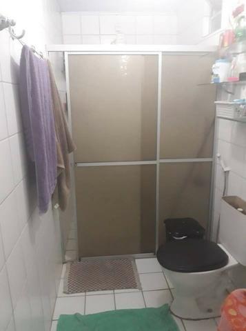 Baixamos!Excelente Casa/ Com Garagem/ Na Ur: 05 Ibura/ 9  * - Foto 8