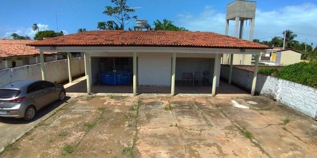 Casa de Praia - Ilha de Itamaracá - Foto 2