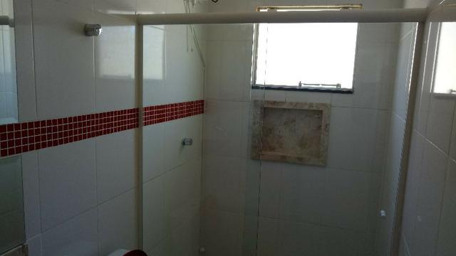Casa 5 quartos - Em condomínio Regularizado - Condomínio Santa Monica DF - Foto 13
