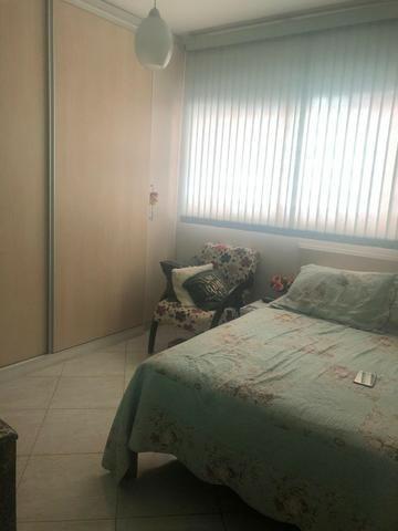 Linda casa 4 quartos sendo 3 suíte - Foto 5
