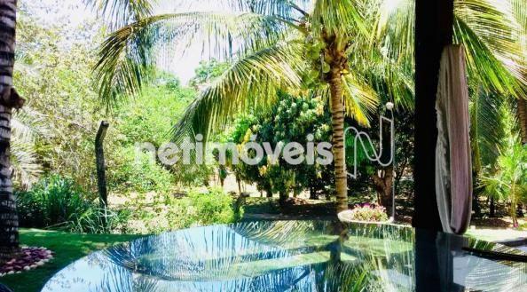Casa à venda com 4 dormitórios em Piatã, Salvador cod:583724 - Foto 20