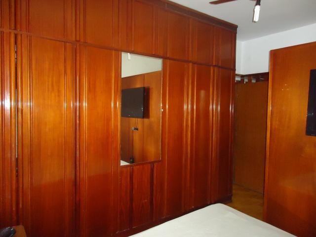 Casa à venda com 5 dormitórios em De lourdes, Vitória cod:1611-C - Foto 14