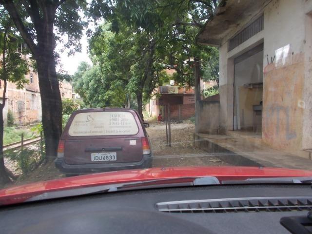 Excelente oportunidade em Campo Grande, Cariacica - Foto 6