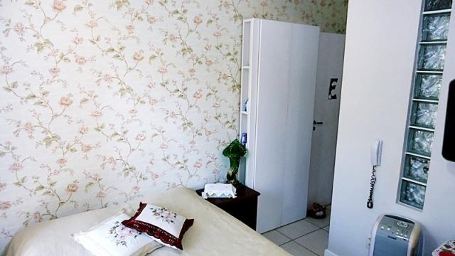 Casa de condomínio à venda com 2 dormitórios em Jardim camburi, Vitória cod:1607-C - Foto 15
