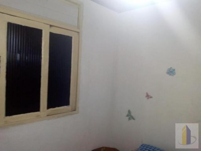 Casa para Venda em Vitória, Republica, 4 dormitórios, 3 banheiros, 1 vaga - Foto 5