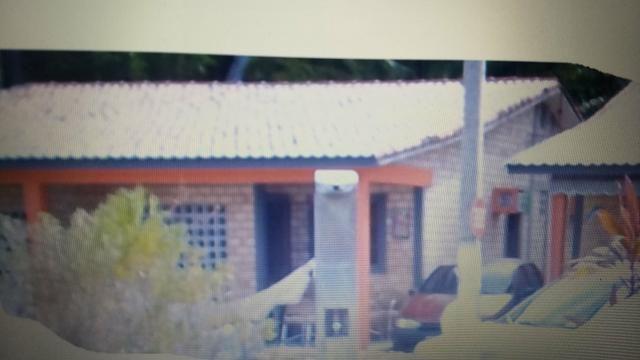 Casa condomínio fechado em itamaracá - Foto 2