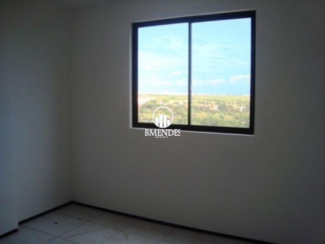 Apartamento à venda com 2 dormitórios em Jardim renascença, São luís cod:AP00005 - Foto 8