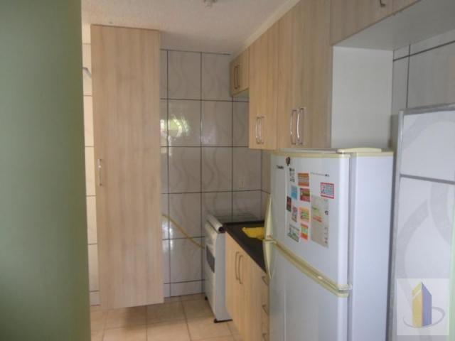 Apartamento para venda em serra, colina de laranjeiras, 2 dormitórios, 1 banheiro, 1 vaga - Foto 12