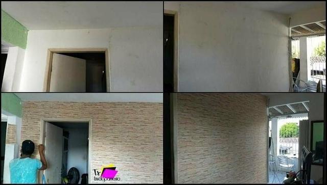 Decoração de ambientes - Foto 2
