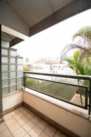 Apartamento para alugar com 1 dormitórios em Independência, Porto alegre cod:305708 - Foto 6