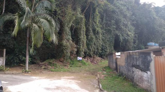 Lotes Condomínio Vale Feliz em Teresópolis - Foto 3