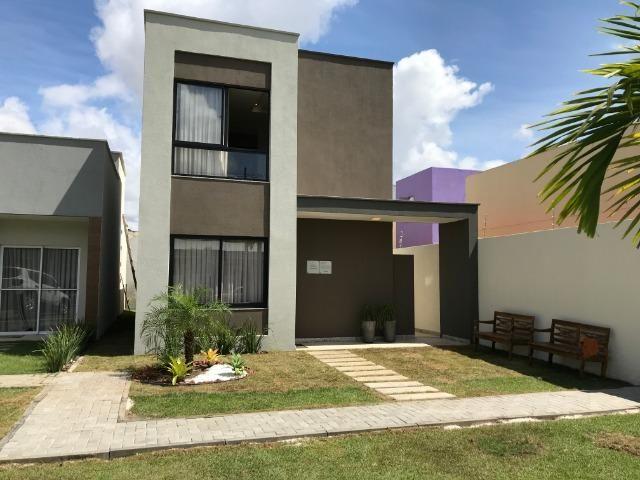 Harmony Residence - Lançamento Marinho Empreendimentos no bairro Sim na Av Artêmia Pires