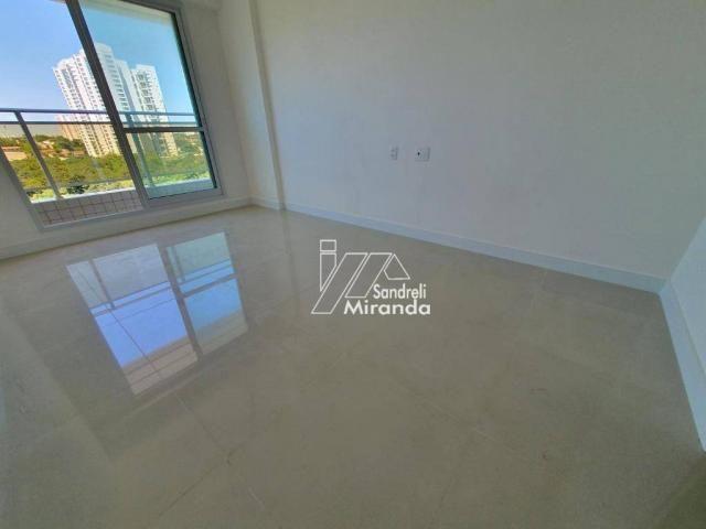 Apartamento à venda em fortaleza - Foto 16
