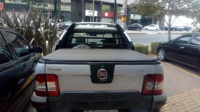 Pick up Strada CE 2012 - Foto 4