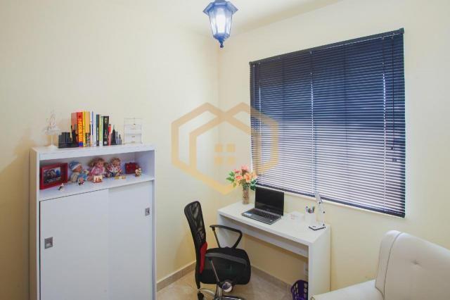 Apartamento para aluguel, 3 quartos, 1 vaga, nova esperança - porto velho/ro - Foto 12