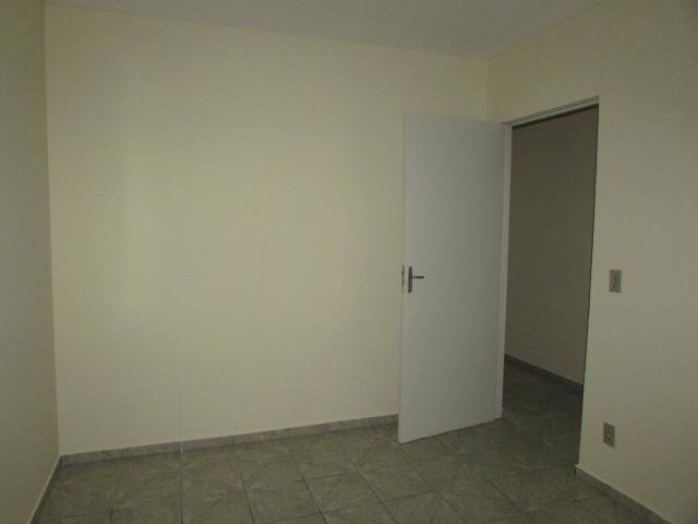 Apartamento residencial para locação, jardim das oliveiras (nova veneza), sumaré - ap5042. - Foto 9