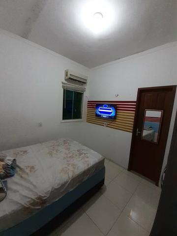 Apartamento tipo kitnet - Foto 4