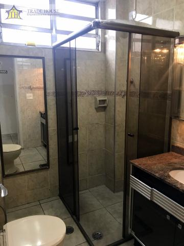 Apartamento à venda com 2 dormitórios em Vila mariana, São paulo cod:26223 - Foto 6