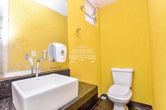 Casa à venda com 4 dormitórios em Xaxim, Curitiba cod:924672 - Foto 8