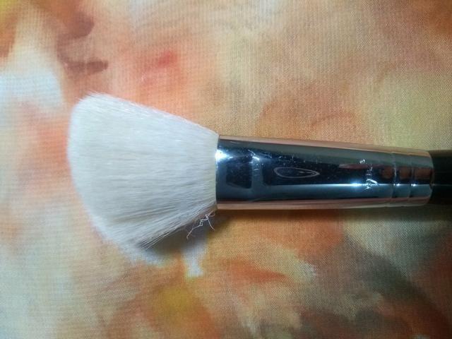 Kit Essencial de Pincéis Sigma Beauty - Foto 2