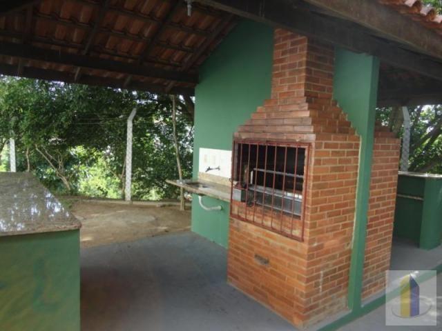 Apartamento para venda em serra, colina de laranjeiras, 2 dormitórios, 1 banheiro, 1 vaga - Foto 19