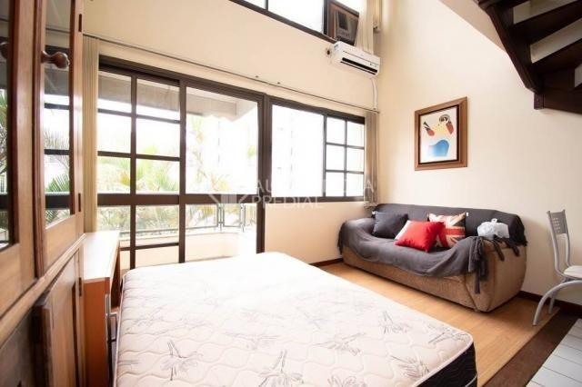Apartamento para alugar com 1 dormitórios em Independência, Porto alegre cod:305708 - Foto 3