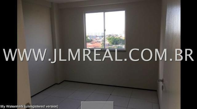 (Cod.:105 - Maraponga) - Vendo Apartamento com 2 Quartos - Foto 13