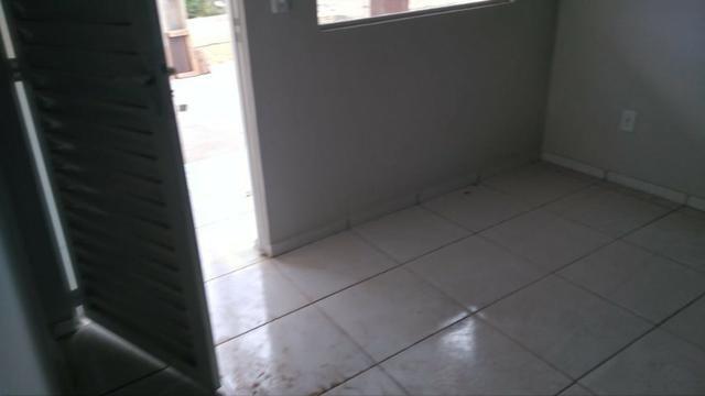 Alugo ou Vendo casa em Altos - PI - Foto 4
