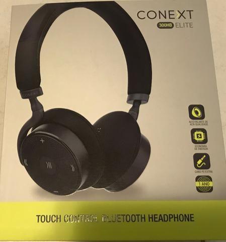 Headphone Conext 300HB Elite - Foto 2