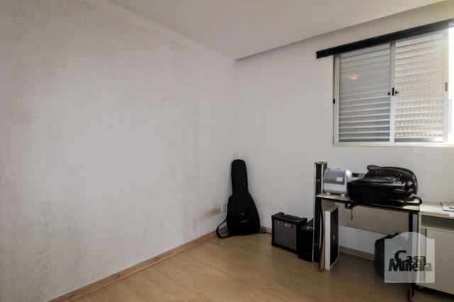Apartamento à venda com 3 dormitórios em Buritis, Belo horizonte cod:257403 - Foto 8