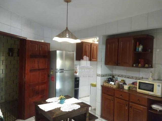 Apartamento no passaré,114 m2,2 quartos,ao lado do banco do nordeste - Foto 7