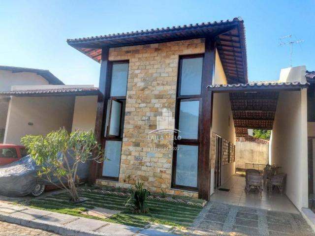 Casa plana na lagoa redonda,próximo a maestro lisboa,117 m2,3 quartos,lazer