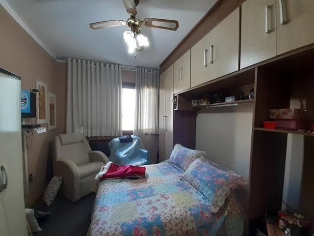 Apartamento para alugar com 3 dormitórios em , cod:I-023578 - Foto 15