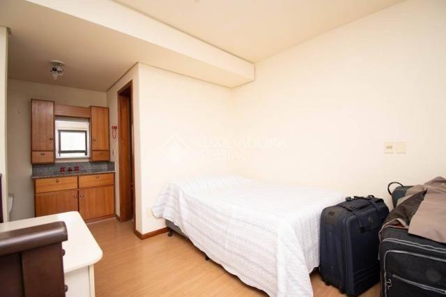 Apartamento para alugar com 1 dormitórios em Independência, Porto alegre cod:305708 - Foto 14