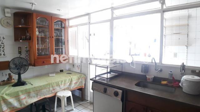 Apartamento à venda com 3 dormitórios em São luiz (pampulha), Belo horizonte cod:778696 - Foto 17